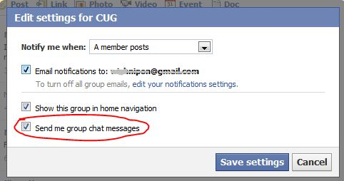 facebook-group-chat-settings